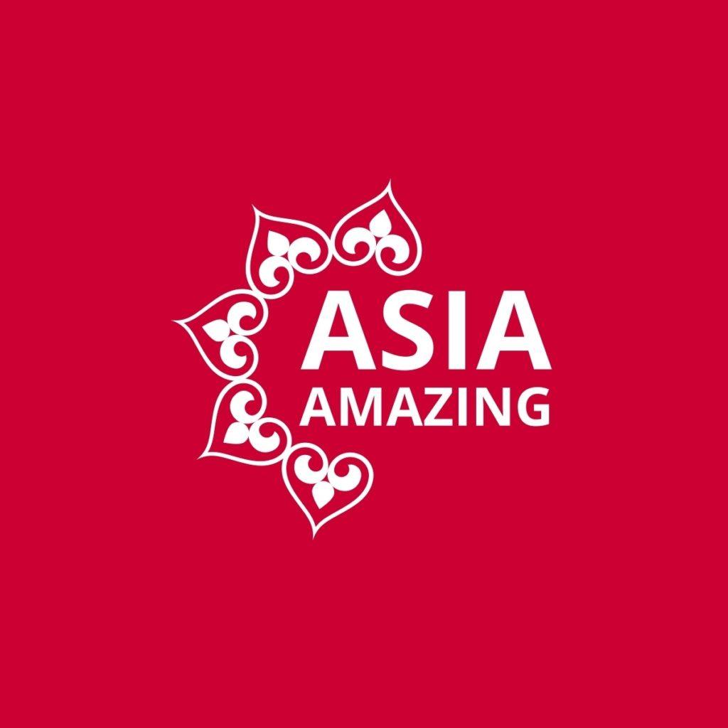 реклама на телеканале asia amazing tv