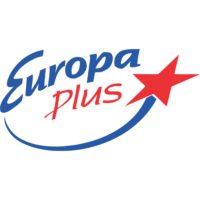 Европа Plus